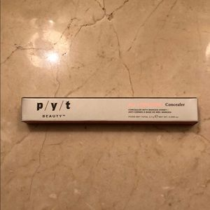 PYT Beauty All + Nothing Concealer